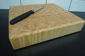 3d end grain cutting board plans. 52 3d end grain cutting board plans