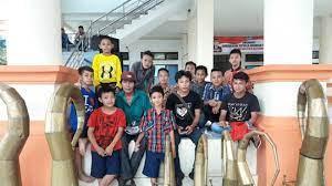99 likes · 3 talking about this. Kelompok Musik Bambu Klarinet Serasi Nanasi Kolaborasi Budaya Minahasa Dan Mongondow Tribun Manado