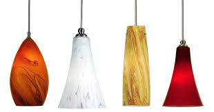 new pendant lighting colored glass lights for pertaining to plan 12