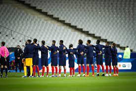 Auf island und die türkei ➤. Em 2021 Der Kader Von Frankreich Der Weltmeister Will Die Alleinige Herrschaft Web De