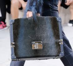 louis vuitton bags 2017. louis-vuitton-spring-2017-mens-bags-6 louis vuitton bags 2017