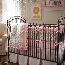 pink zebra bedroom at real estate zebra print crib bedding