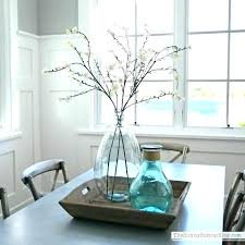 large glass vases large glass bowls for centerpieces large glass vase ideas fire place decor large large glass vases