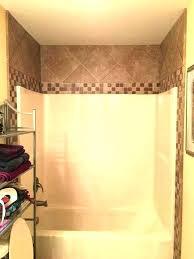replacing tile in shower tile around shower renew bathroom tiles replacing tile around bathtub gorgeous tile
