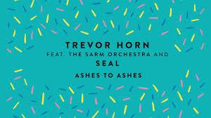 Trevor Horn Announces Summer Uk Tour Xs Noize Online