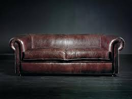 leather furniture full size of living room leather couch cleaning a leather couch painting a