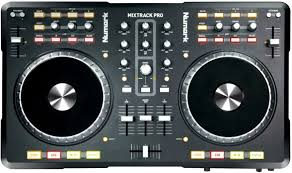 your questions why doesn t mixtrack have a headphones jack numark mixtrack pro the best dj controller under 200