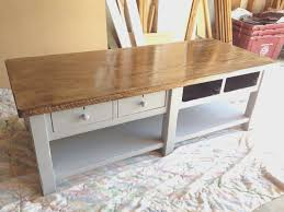 painting coffee tables ideas best of coffee tables painting old coffee table ideas chalk