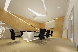 office room interior. Office Lobby Interior Design Room R