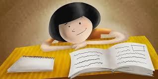 Kunci jawaban buku siswa tematik ️ tema 8 lingkungan sahabat kita kelas 5 halaman 125, 126, 128, 129, 130 ️ subtema 3 pembelajaran 5 Kunci Jawaban Tema 8 Kelas 3 Sd Halaman 127 128 129 130 131 132 133 134 135 136 137 138 139 144 Subtema 3 Seputar Lampung