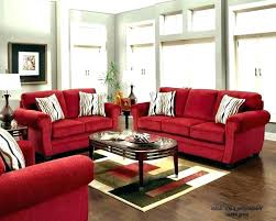 red sofa decor post beige rug wall decorating ideas for couch living room and beige sofa