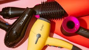 best hair dryers 2021 cnn