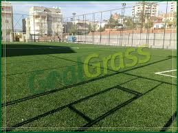 Artificial turf soccer field Professional Synthetic Grass For Soccer Fields Mini Soccer Pitches Soccer Field Pitch For Sport Prices Soccer Chicago Park District Synthetic Grass Mini Soccer Field Goal Grass