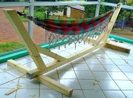 wooden hammock stands 4 post hammock lovely wooden hammock with stand 4 post hammock 4 wooden wooden hammock stands