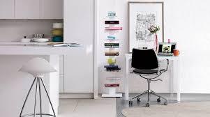 dwr office chair.  Chair Stua In Dwr Office Chair M