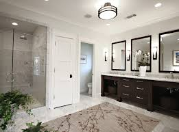traditional bathroom lighting ideas white free standin. Atlanta Bathroom Rug Ideas With Freestanding Vanities Tops Traditional And Hardware White Wood Lighting Free Standin I