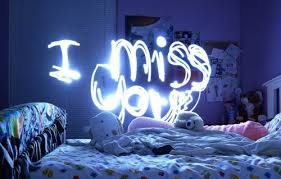 I Miss You Dark Room Top Best Lists In The World Greatest Richest Interesting Missing Day Pic