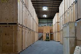 Storage Storage Rocky Mountain Overseas Inc