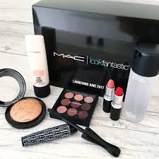 free makeup sles lotions hair care s mac makeup birthday