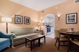 Ocean City 2 Bedroom Suites Jacuzzi Suites In Ocean City Md Hilton Ocean City Oceanfront Suites