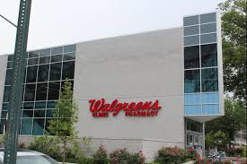 Walgreens Agrees To Pay 34m To Settle Sec Charges Of Misleading