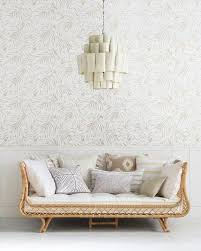 modern rattan furniture. Posts Related To Trendy Rattan Sofa And Daybed Accent Modern Spaces Furniture E