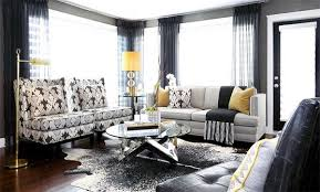 living room ideas with cowhide rug. cowhide rugs designs living room ideas with rug