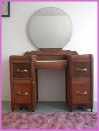 colders living room furniture. Bedroom Furniture 40s Amazing Uncategorized Styles For Small Piece Picture And Colder Colders Living Room