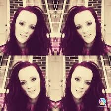 Desiree Sims Facebook, Twitter & MySpace on PeekYou
