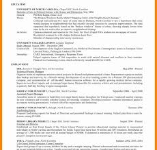 30 In House Counsel Resume Example Murilloelfruto