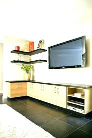 corner furniture pieces. Corner Furniture Tall Pieces Living Room Cabinets Cabinet Adorable Wall Units Remarkable Wood . E