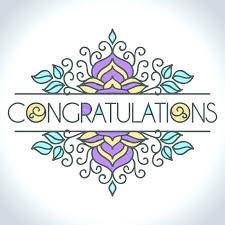 congratulation templates template congratulations card template