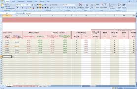 Free Excel Spreadsheet Download Microsoft Sheet Software For Ipad