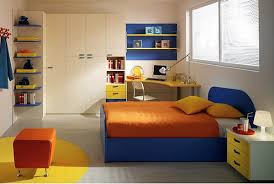 kids bedrooms simple. 27 Awesome Home Media Room Ideas \u0026 Design(Amazing Pictures) - ThefischerHouse. Kids Bedroom Bedrooms Simple O
