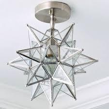 star light pendant medium size of pendant star light pendant star light pendant awesome awesome small