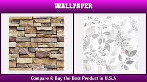 Top 10 Wallpaper to buy in 2021 in U.S ...