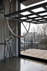 overhead glass garage door. Full Size Of Glass Door:glass Garage Doors Los Angeles Overhead Door N