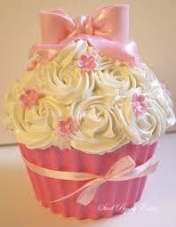 pretty pink cupcake. Exellent Cupcake Pretty Pink Cupcake Cake For Pink Cupcake