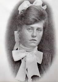 Myrtle Hadden Christensen (1888-1961) - Find A Grave Memorial