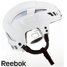 reebok 11k helmet medium. reebok 11k hockey helmet. hover to zoom 11k helmet medium e