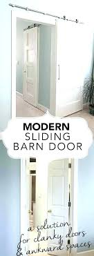 how to install sliding closet doors on tracks install closet door how to install closet doors