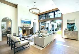 large living room chandeliers extra large chandeliers extra large chandeliers living room chandelier is visual comforts large living room chandeliers