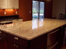 gallery granite countertops dayton ohio perfect soapstone countertops