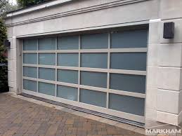 Haas-Door-RA-Aluminum-Door-in-Sandstone-Powdercoat-with-Frosted ...