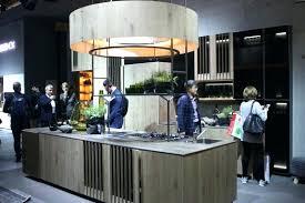 pendants lighting in kitchen. Breakfast Bar Lights Kitchen Light Fixtures Pendants Lighting Over Island  Ideas Outdoor Fi Pendants Lighting In Kitchen