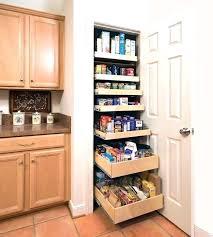 mills pride replacement cabinet doors mills