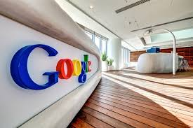 google tel aviv israel. contemporary aviv google israel office tel aviv by evolution design  facilities on o
