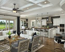 Model Home Designer Simple Inspiration Ideas