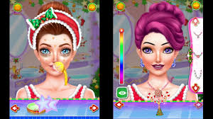 makeup spa salon games spa salon games for s by gameimax