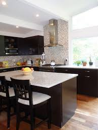 Thermofoil Kitchen Cabinets Peeling Home Design Ideas